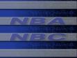logo Emulators NBA SHOWTIME: NBA ON NBC