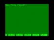 logo Emulators PC-6001 [JAPAN]