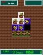 logo Emulators PUZZLE CLUB (CLONE)