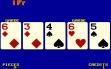logo Emulators PLAYER'S EDGE PLUS (CLONE)