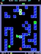 logo Emulators PENGO (CLONE)