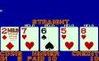 logo Emulators pex0057pe