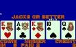 logo Emulators pex2252p
