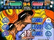 logo Emulators FIGHTING MANIA (CLONE)