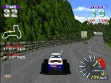 Logo Emulateurs POCKET RACER [JAPAN]