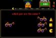 logo Emulators PROFESSOR PAC-MAN