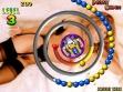 logo Emulators SUPER LUP LUP PUZZLE / ZHUAN ZHUAN PUZZLE [KOREA] (CLONE)