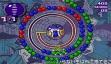 logo Emulators PUZZ LOOP 2 [JAPAN] (CLONE)