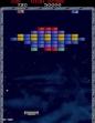 logo Emulators QUESTER [JAPAN] (CLONE)