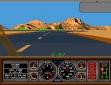 Логотип Emulators RACE DRIVIN' [GERMANY] (CLONE)