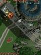 logo Emuladores RAIDEN II [USA] (CLONE)