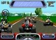 logo Emuladores ROAD RIOT 4WD