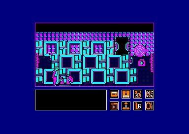 2112 AD (CLONE) image