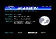 logo Emulators ACADEMY (CLONE)