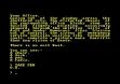 logo Emulators AFTER SHOCK (CLONE)