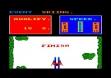 logo Emulators ALPINE GAMES