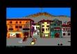 logo Emuladores ALTERNATIVE WORLD GAMES