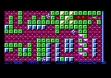 Логотип Emulators ANARCHY (CLONE)