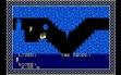 logo Emulators ANDURIL