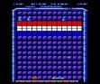 logo Emulators ARKANOID 3: DOH STRIKES AGAIN (CLONE)