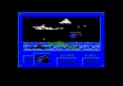 logo Emulators ARMY MOVES