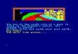 logo Emulators ASHKERON (CLONE)