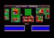 logo Emulators ATOMIC DRIVER (CLONE)