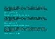 logo Emulators AUFTRAG IN DER BRONX