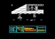 logo Emuladores BACK TO THE FUTURE PART II (CLONE)