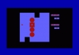 logo Emulators BALLDOZER 2