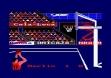 logo Emulators BALONCESTO
