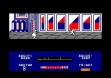 logo Emulators BLADE RUNNER (CLONE)
