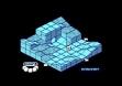 Логотип Emulators BOBBY BEARING (CLONE)