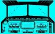 logo Emulators BOEING 727 (CLONE)