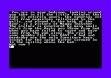logo Emulators BOREDOM (CLONE)