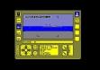 logo Emuladores CARRIER COMMAND (CLONE)