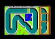 logo Emulators CHAMPIONSHIP SPRINT