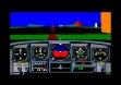 logo Emuladores CHUCK YEAGER'S ADVANCED FLIGHT TRAINER (CLONE)