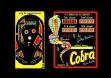 logo Emulators COBRA PINBALL