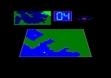 logo Emulators CONVOY RAIDER (CLONE)