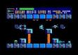 logo Emulators CRAY 5 (CLONE)