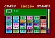 logo Emulators CRAZY STAMPS (CLONE)