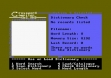 logo Emulators CROSSWORD AND DICTIONARY COMPILER