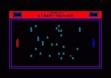 Логотип Emulators CYBER TENNIS (CLONE)