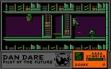 Logo Emulateurs DAN DARE : PILOT OF THE FUTURE