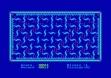logo Emulators DEDALOS