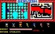 logo Emulators DERVISH (CLONE)