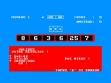 logo Emulators DES CHIFFRES ET DES LETTRES (CLONE)