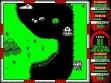 logo Emulators DIZZY: DOWN THE RAPIDS (CLONE)