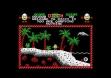 logo Emulators DIZZY 2: TREASURE ISLAND DIZZY (CLONE)
